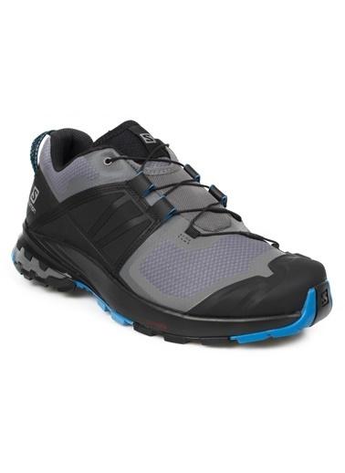 Salomon Xa Wıld Erkek Ayakkabısı L41270500 Mavi